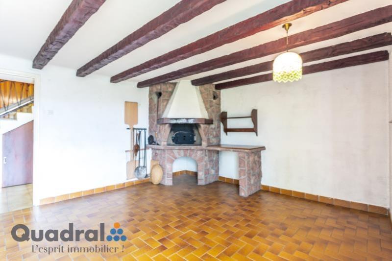 acheter maison 5 pièces 127 m² saint-avold photo 4