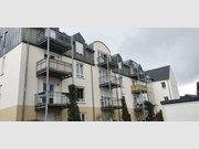 Wohnung zur Miete 2 Zimmer in Bitburg - Ref. 6745863