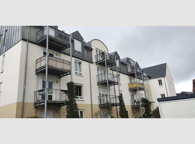 Appartement à louer 2 Pièces à Bitburg (DE) - Réf. 6745863