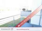 Apartment for rent 1 room in Schweich - Ref. 6876935