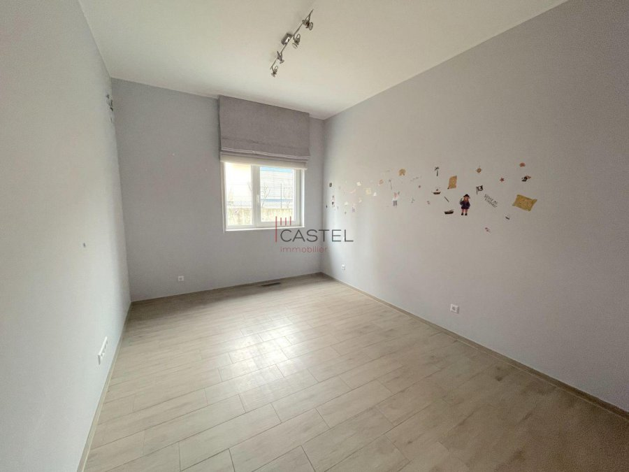 apartment for buy 2 bedrooms 85.2 m² strassen photo 7
