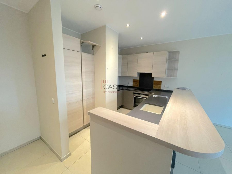 apartment for buy 2 bedrooms 85.2 m² strassen photo 4