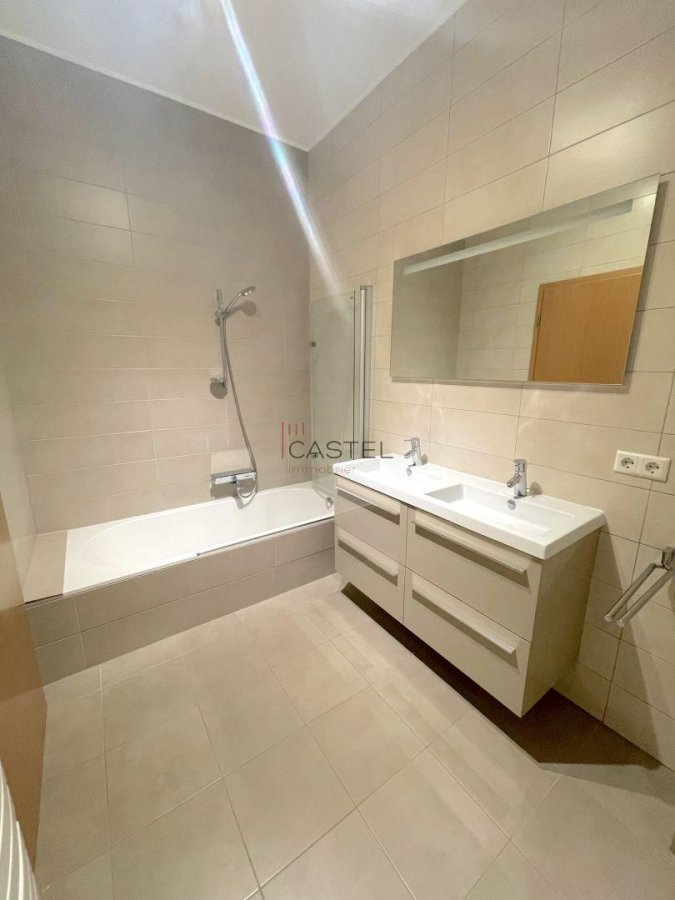 apartment for buy 2 bedrooms 85.2 m² strassen photo 6