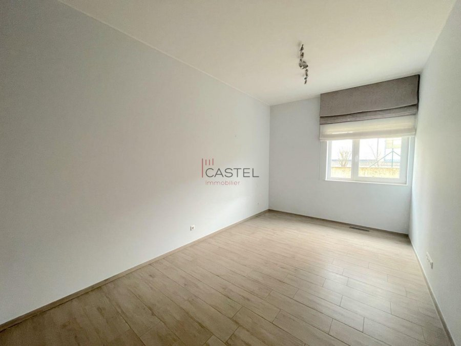 apartment for buy 2 bedrooms 85.2 m² strassen photo 5