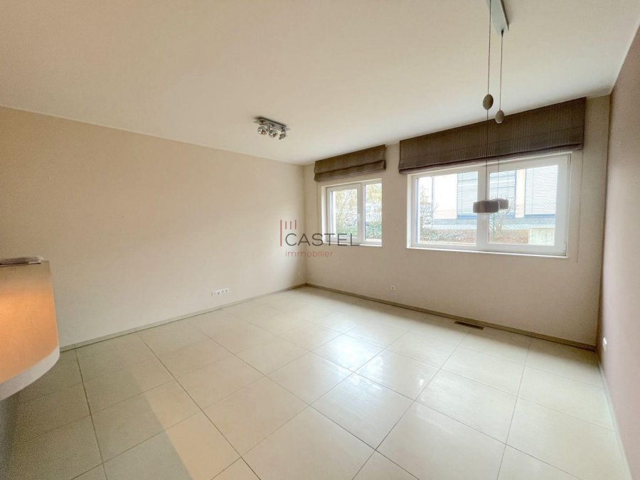 apartment for buy 2 bedrooms 85.2 m² strassen photo 3
