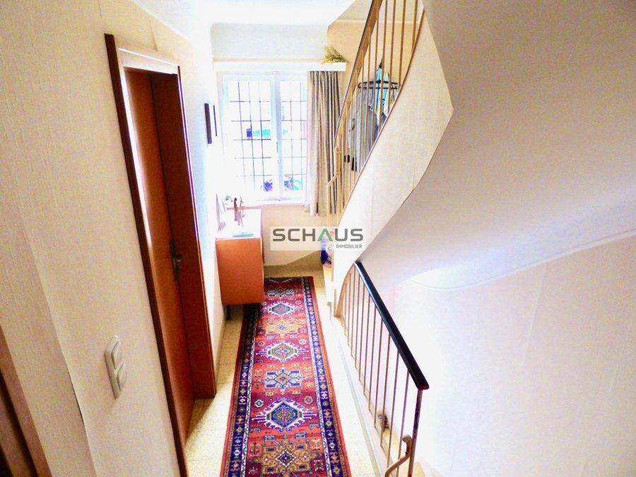 acheter maison jumelée 3 chambres 120 m² luxembourg photo 5