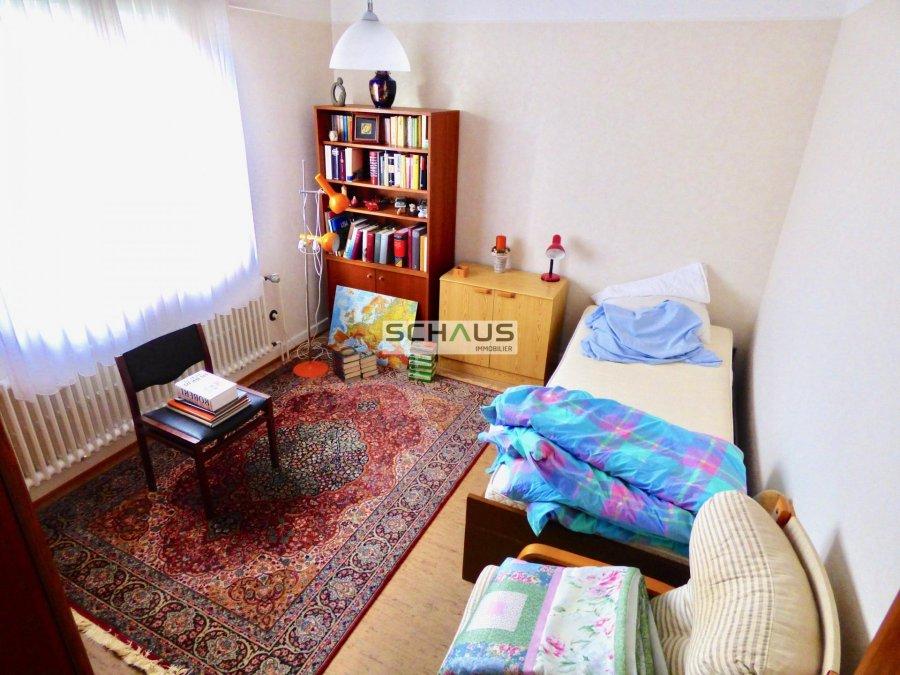 acheter maison jumelée 3 chambres 120 m² luxembourg photo 7