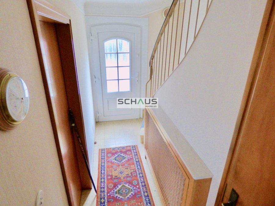 acheter maison jumelée 3 chambres 120 m² luxembourg photo 2