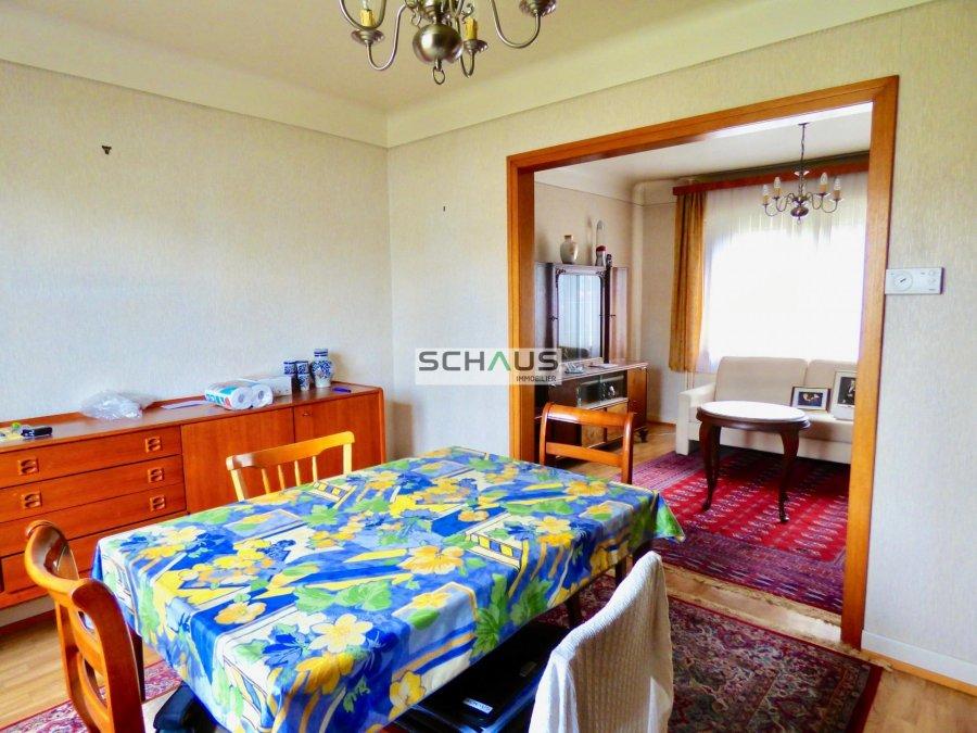 acheter maison jumelée 3 chambres 120 m² luxembourg photo 4