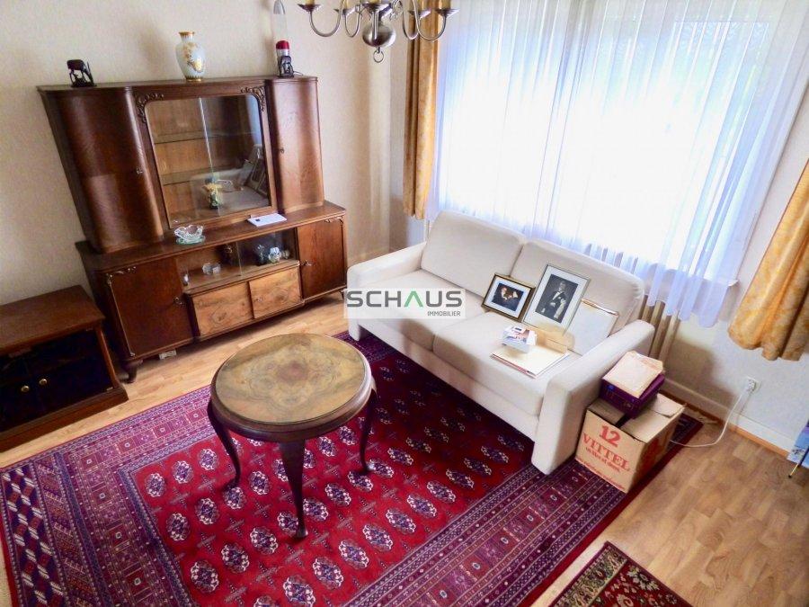 acheter maison jumelée 3 chambres 120 m² luxembourg photo 3