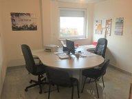 Bureau à louer à Esch-sur-Alzette - Réf. 4919319