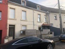 Appartement à vendre F3 à Villerupt - Réf. 6365207