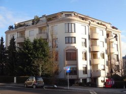 Apartment for rent 3 bedrooms in Luxembourg-Merl - Ref. 6373399