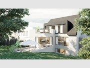 Duplex for sale 2 bedrooms in Luxembourg-Muhlenbach - Ref. 7163927