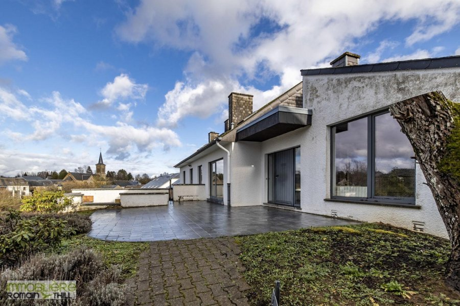 acheter villa 0 pièce 363 m² arlon photo 2