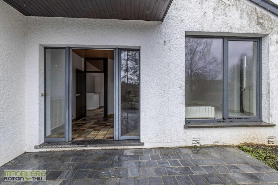 acheter villa 0 pièce 363 m² arlon photo 6