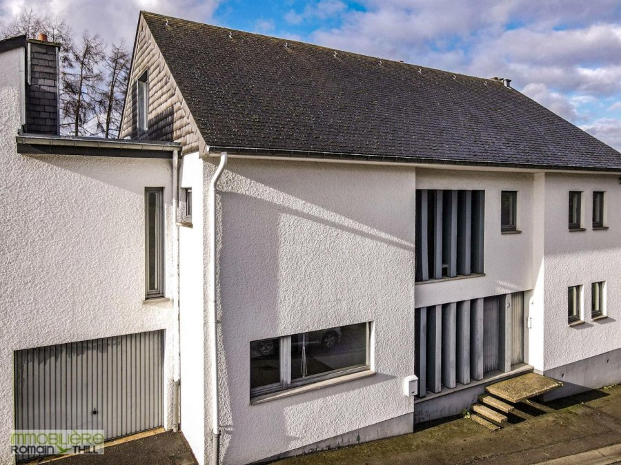 acheter villa 0 pièce 363 m² arlon photo 3