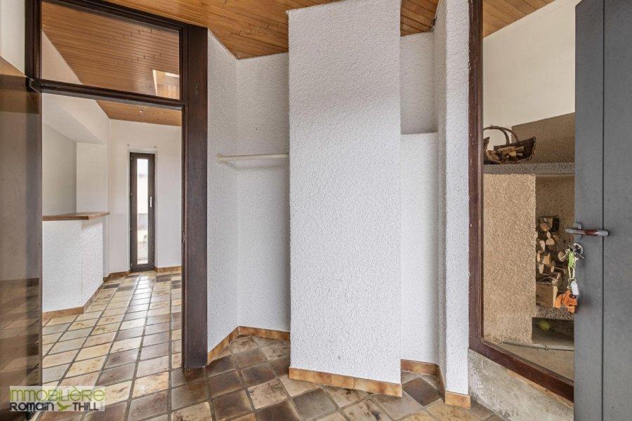 acheter villa 0 pièce 363 m² arlon photo 7