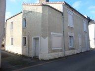 Vente maison 4 Pièces à Vihiers , Maine-et-Loire - Réf. 5070871