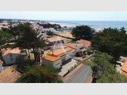 Maison à vendre F3 à Bretignolles-sur-Mer - Réf. 6451223