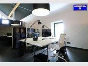 Bureau à louer à Diekirch - Réf. 7041047