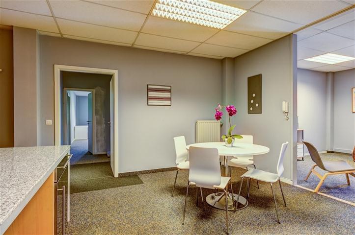 louer appartement 1 pièce 151 m² libramont-chevigny photo 2