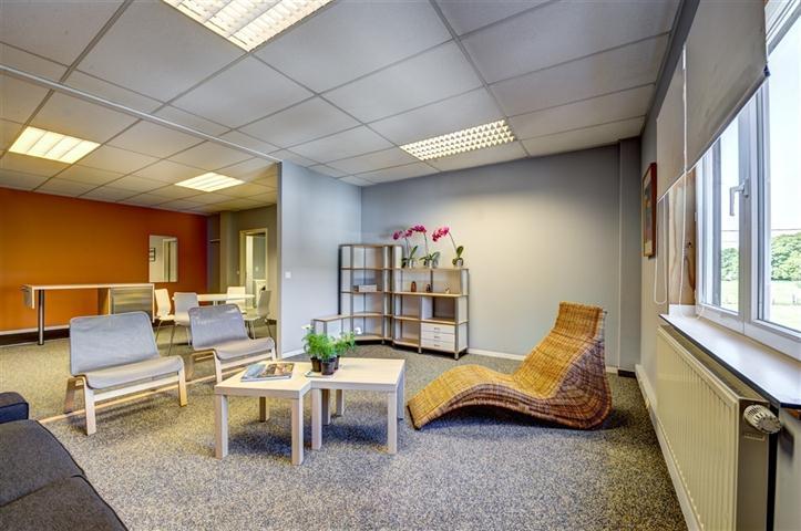 louer appartement 1 pièce 151 m² libramont-chevigny photo 1