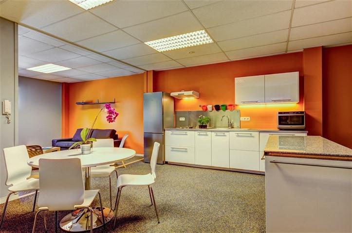 louer appartement 1 pièce 151 m² libramont-chevigny photo 5