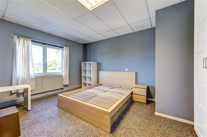 louer appartement 1 pièce 151 m² libramont-chevigny photo 7