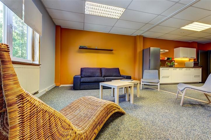 louer appartement 1 pièce 151 m² libramont-chevigny photo 6