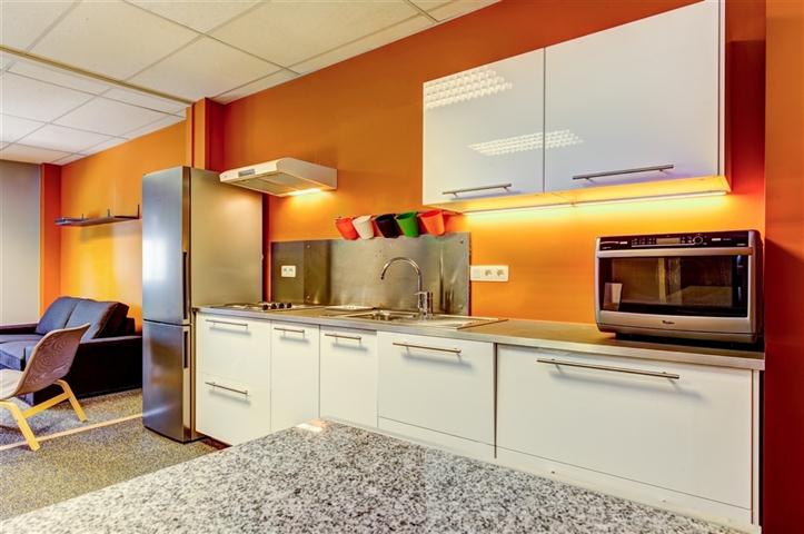 louer appartement 1 pièce 151 m² libramont-chevigny photo 4