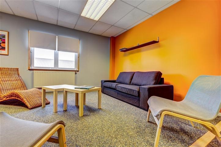 louer appartement 1 pièce 151 m² libramont-chevigny photo 3