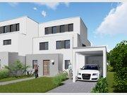 Doppelhaushälfte zum Kauf 5 Zimmer in Konz - Ref. 5148695