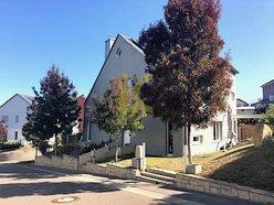 Maison individuelle à vendre 4 Chambres à Preizerdaul - Réf. 6606871