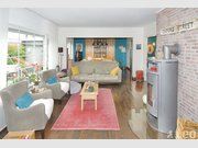 Maison jumelée à vendre 4 Chambres à Steinsel - Réf. 6807575