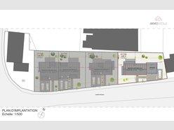 Haus zum Kauf 3 Zimmer in Nothum - Ref. 7143703