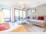 Wohnung zum Kauf 1 Zimmer in Luxembourg-Merl - Ref. 6885655