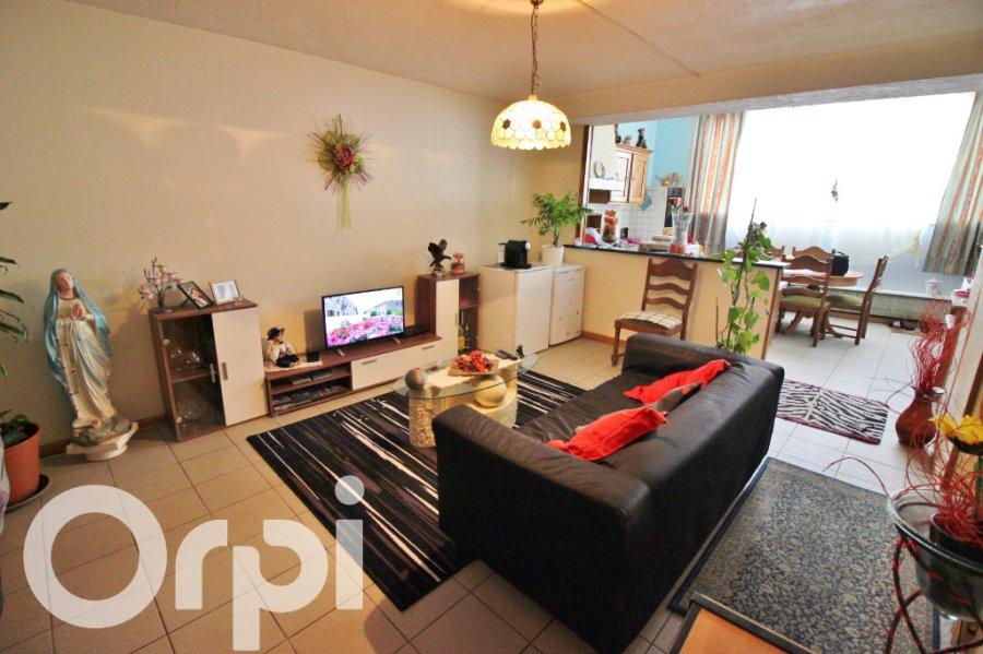 acheter immeuble de rapport 21 pièces 361 m² villerupt photo 7