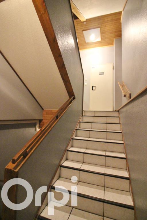 acheter immeuble de rapport 21 pièces 361 m² villerupt photo 2