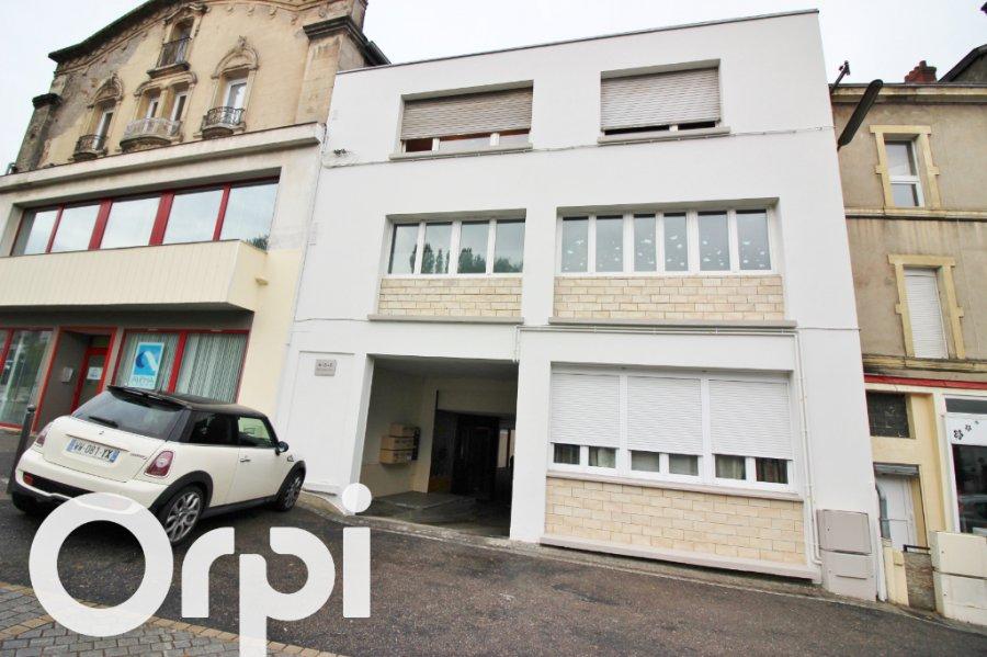 acheter immeuble de rapport 21 pièces 361 m² villerupt photo 1