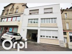 Immeuble de rapport à vendre F21 à Villerupt - Réf. 6578455