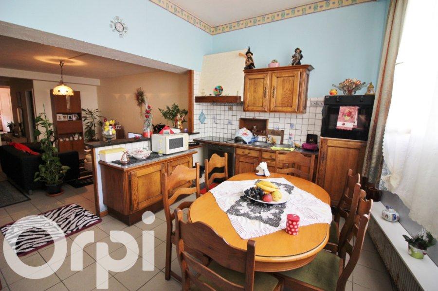 acheter immeuble de rapport 21 pièces 361 m² villerupt photo 6