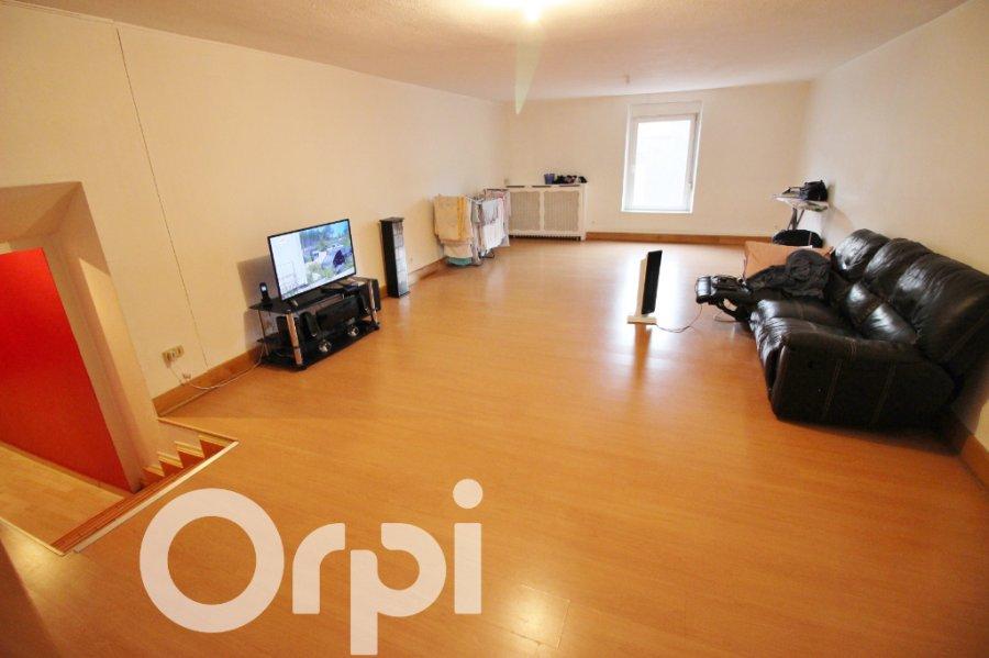 acheter immeuble de rapport 21 pièces 361 m² villerupt photo 4