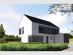 Haus zum Kauf 4 Zimmer in Boulaide - Ref. 4223255