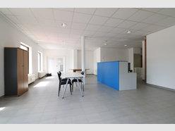 Bureau à louer à Bascharage - Réf. 6848791