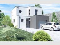 Maison individuelle à vendre F5 à Sainte-Croix-en-Plaine - Réf. 5030167