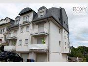 Maisonnette zum Kauf 3 Zimmer in Aspelt - Ref. 6410519