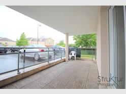 Appartement à vendre F2 à Metz - Réf. 6349079