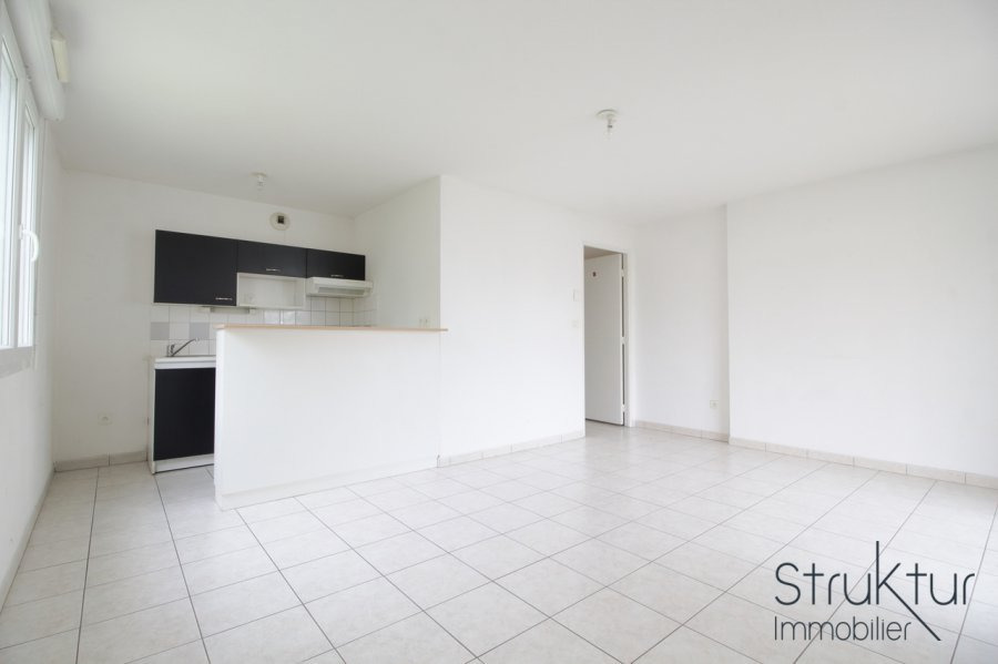 acheter appartement 2 pièces 47.32 m² metz photo 3
