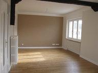 Maison à louer F6 à Thionville - Réf. 6615319
